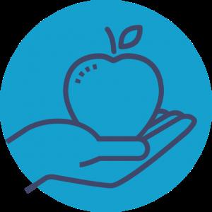 apple-icon-3x