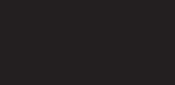 SVPlogo_Global-Stacked_Black-Fill_RGB_2086x1006