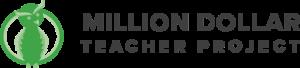 logo-2x-black